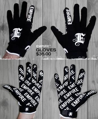 img_product_gloves1