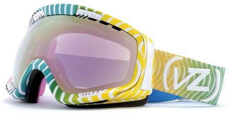 vonzipper feenom love in