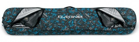 dakine GIRLS LOW ROLLER2
