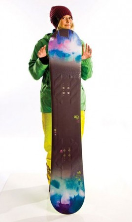 k2-snowboards-eco-pop