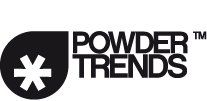 logo-powder